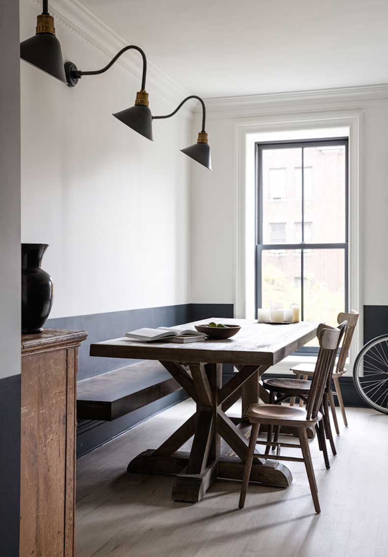 dining-room-ty-cole-photo