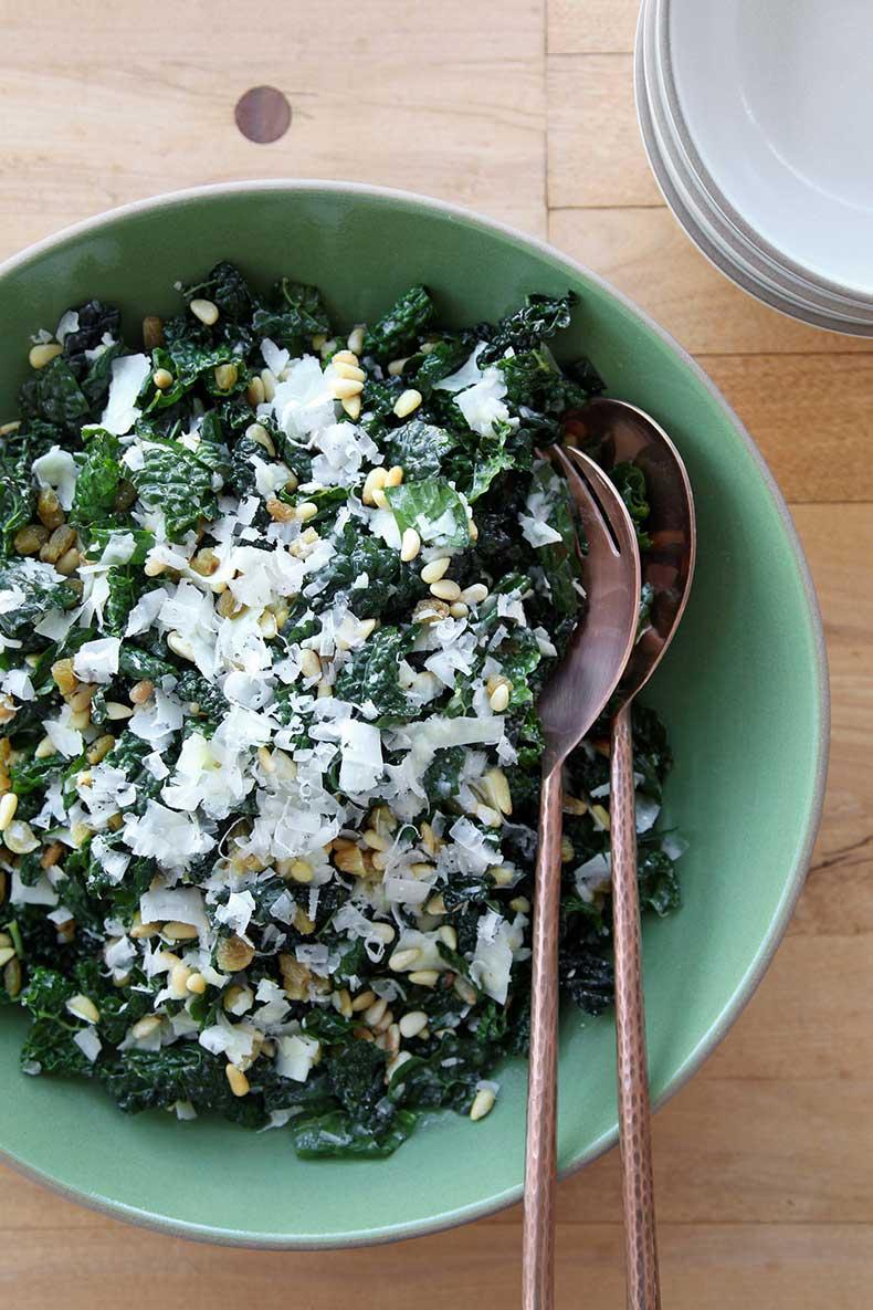 ec4cffbd_Kale-Salad-with-Pine-Nuts-and-Pecorino.xxxlarge_2x