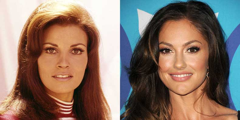 elle-celebrity-doppelgangers-welch-kelly