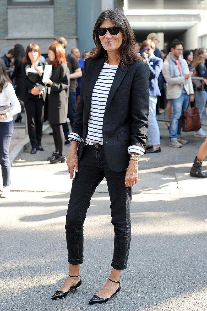 emanuelle-alt-striped-shirt-street-style-main