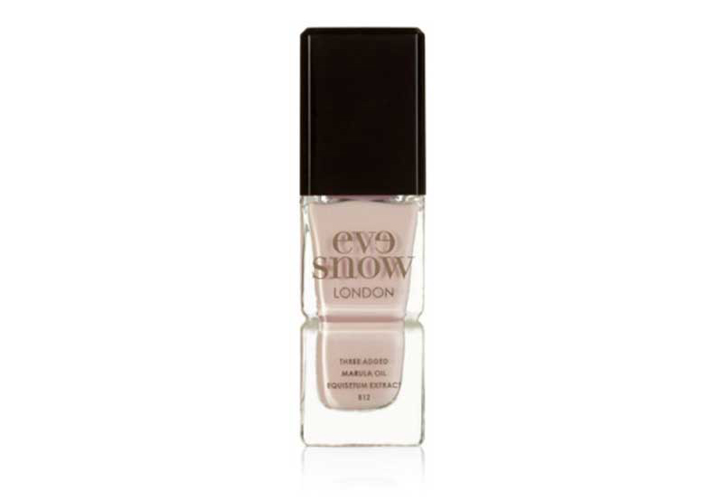eve-snow-nail-polish1-600x600
