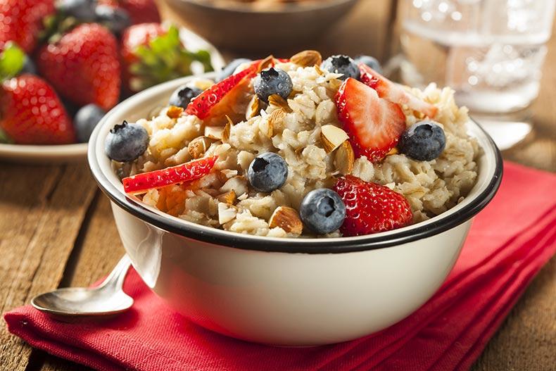 fiber-and-the-low-fodmap-diet-fodmaplife-com