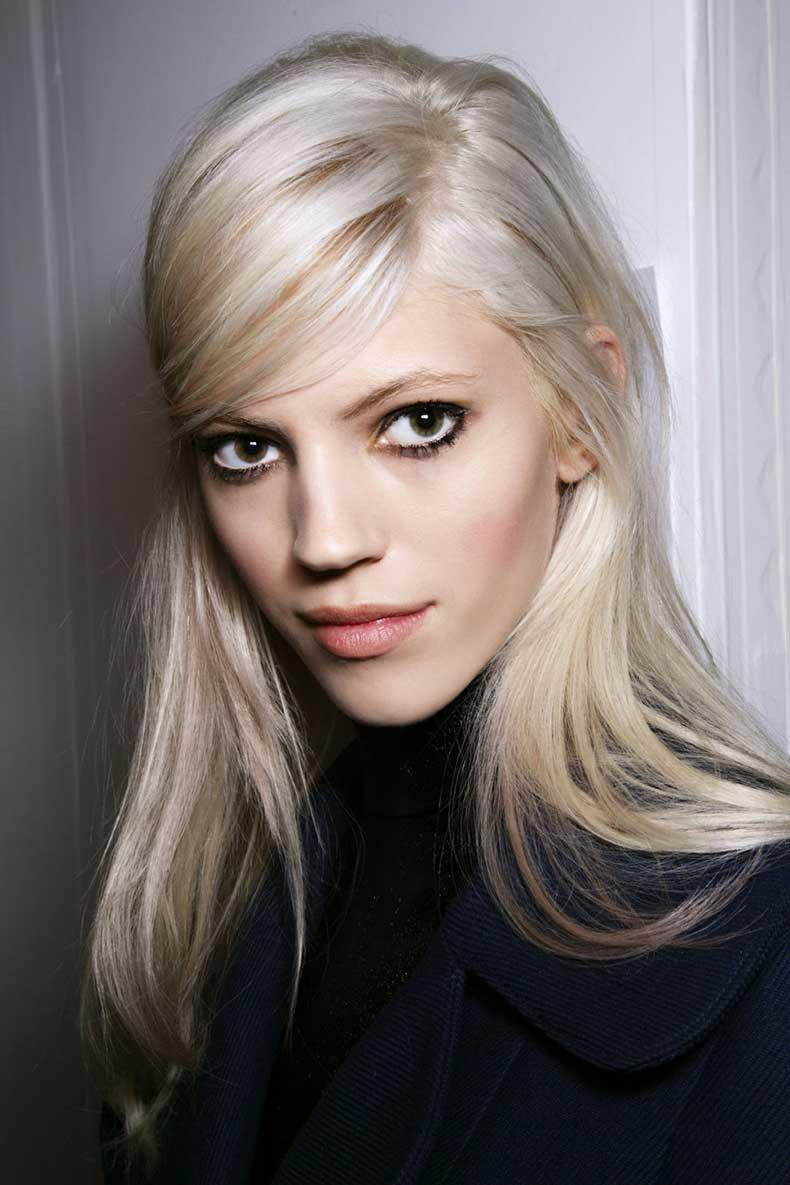 gallery_nrm_1419293030-mcx-color-hair-tips