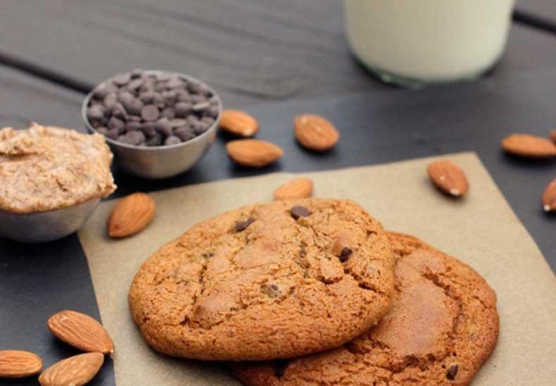 grain-free-chocolate-chip-cookies