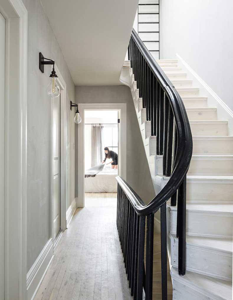 hallway-ty-cole-photo