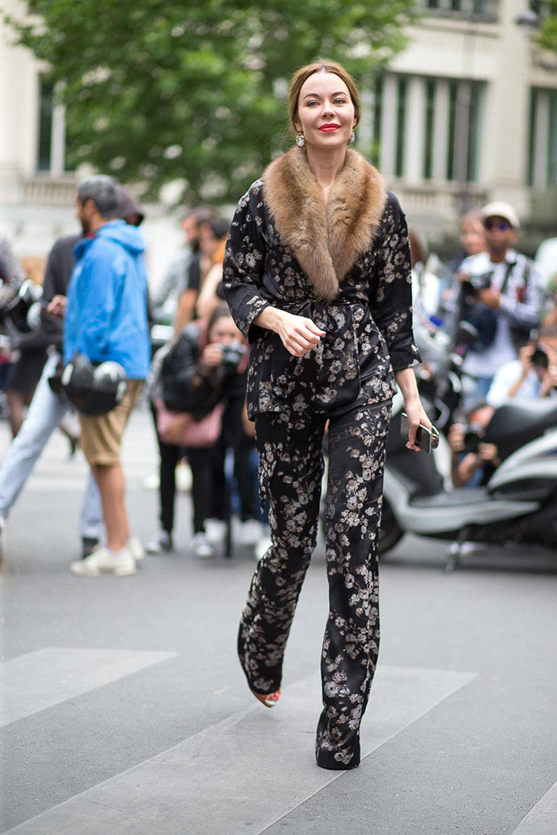 hbz-street-style-haute-couture-fall-2015-day-4-12