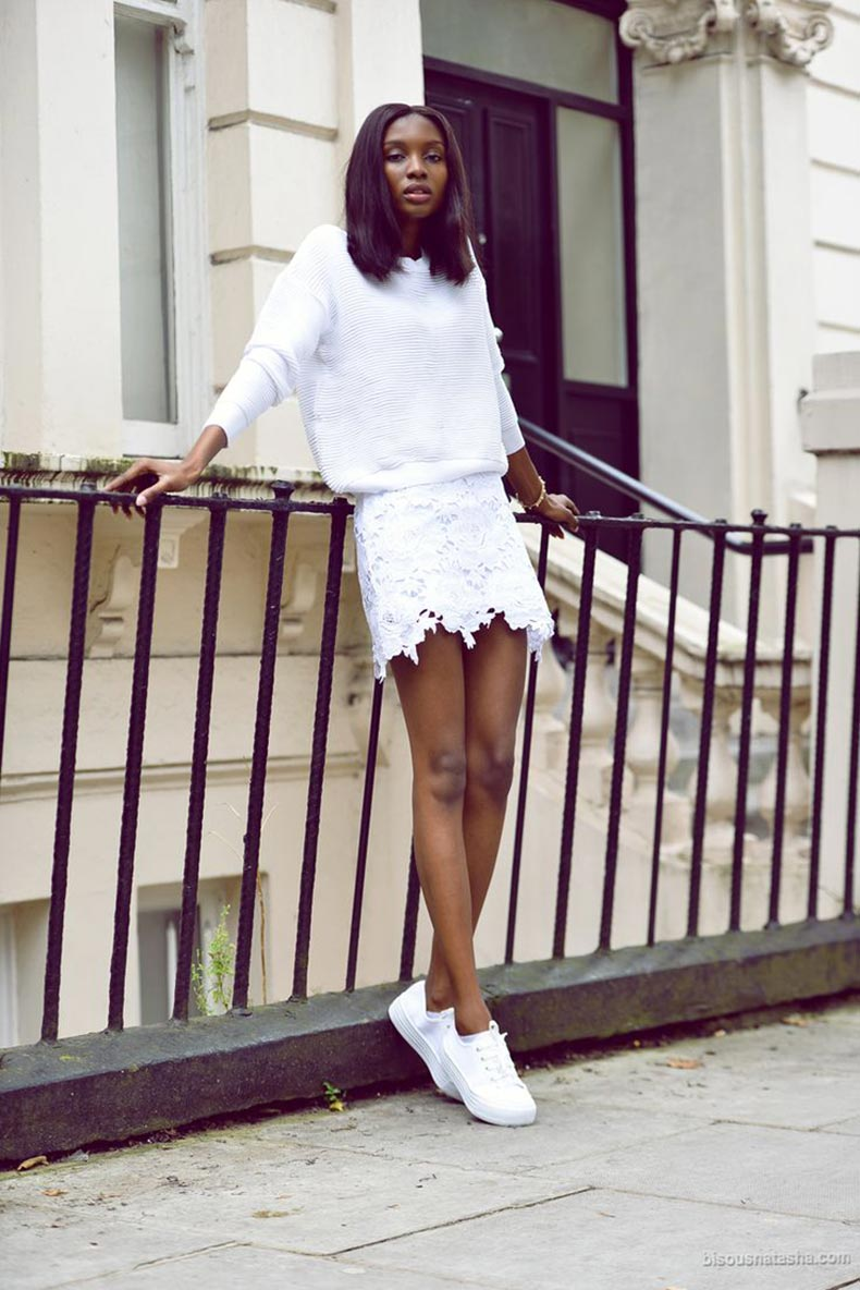 head-to-toe-white
