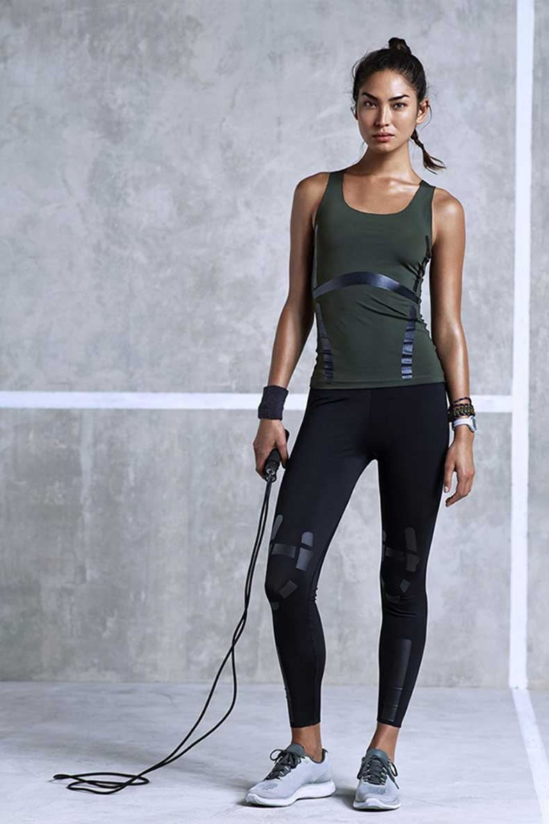 hm-sport-line-collection-activewear-1