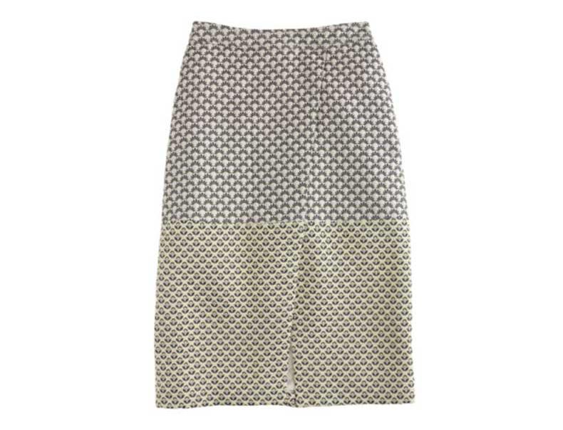 jcrew-skirt-600x600