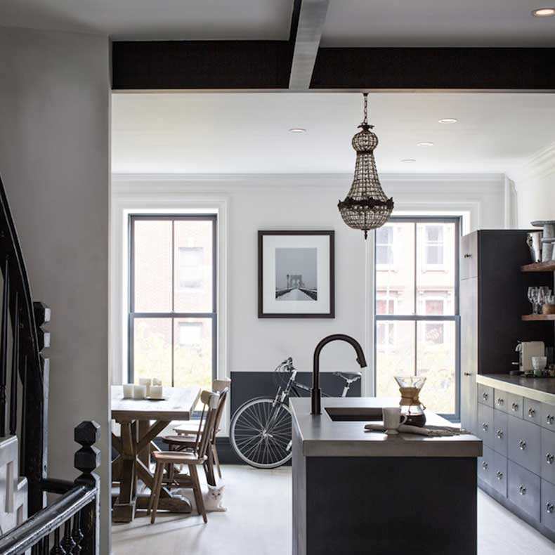 kitchen_dining-ty-cole-photo
