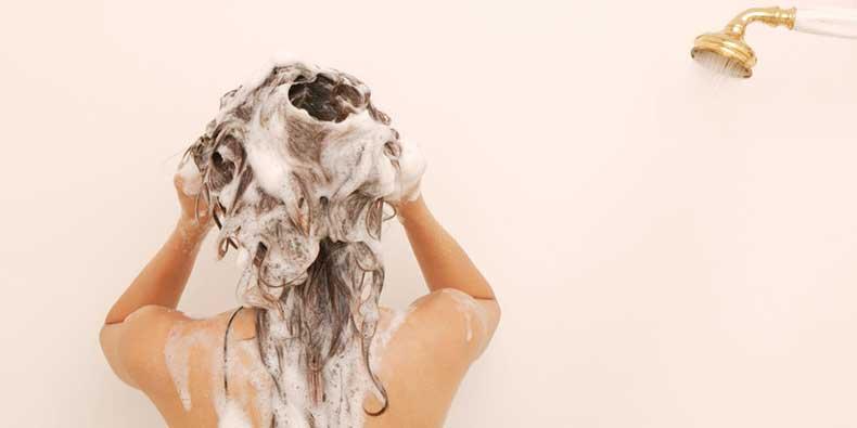 landscape-1428352324-shampoo