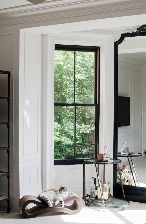 living-room_2_melissa-lee
