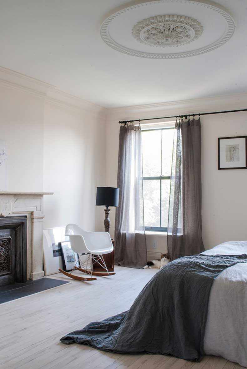 master-bedroom_melissa-lee