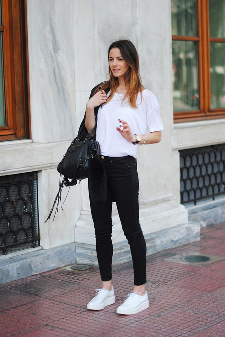 minimalistic-outfit-idea