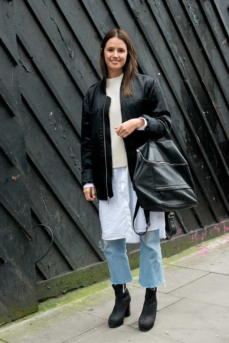mix-edgy-minimalist-layers-conjured-up-unexpectedly