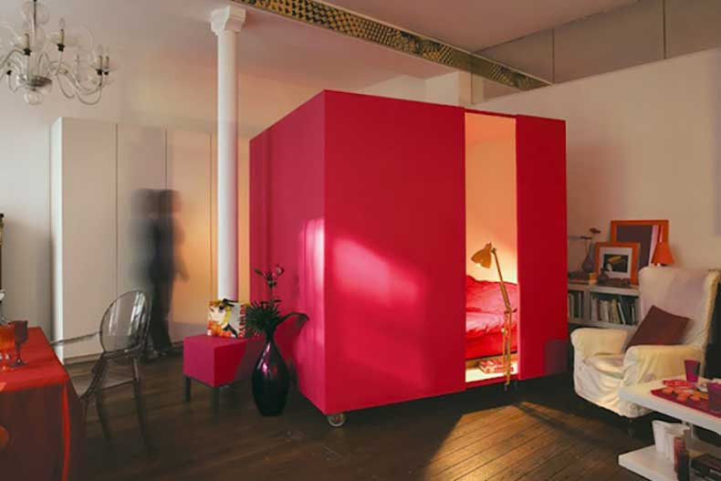mobile-bed-cube