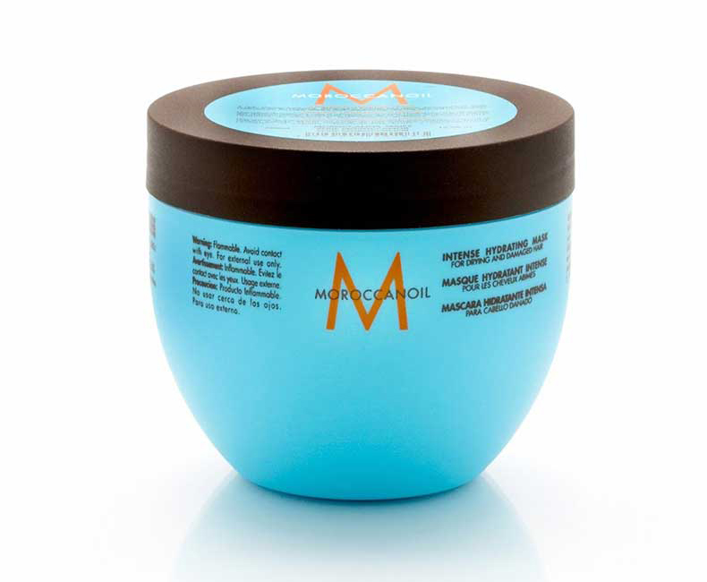 moroccanoil.hydrating_mask.hires