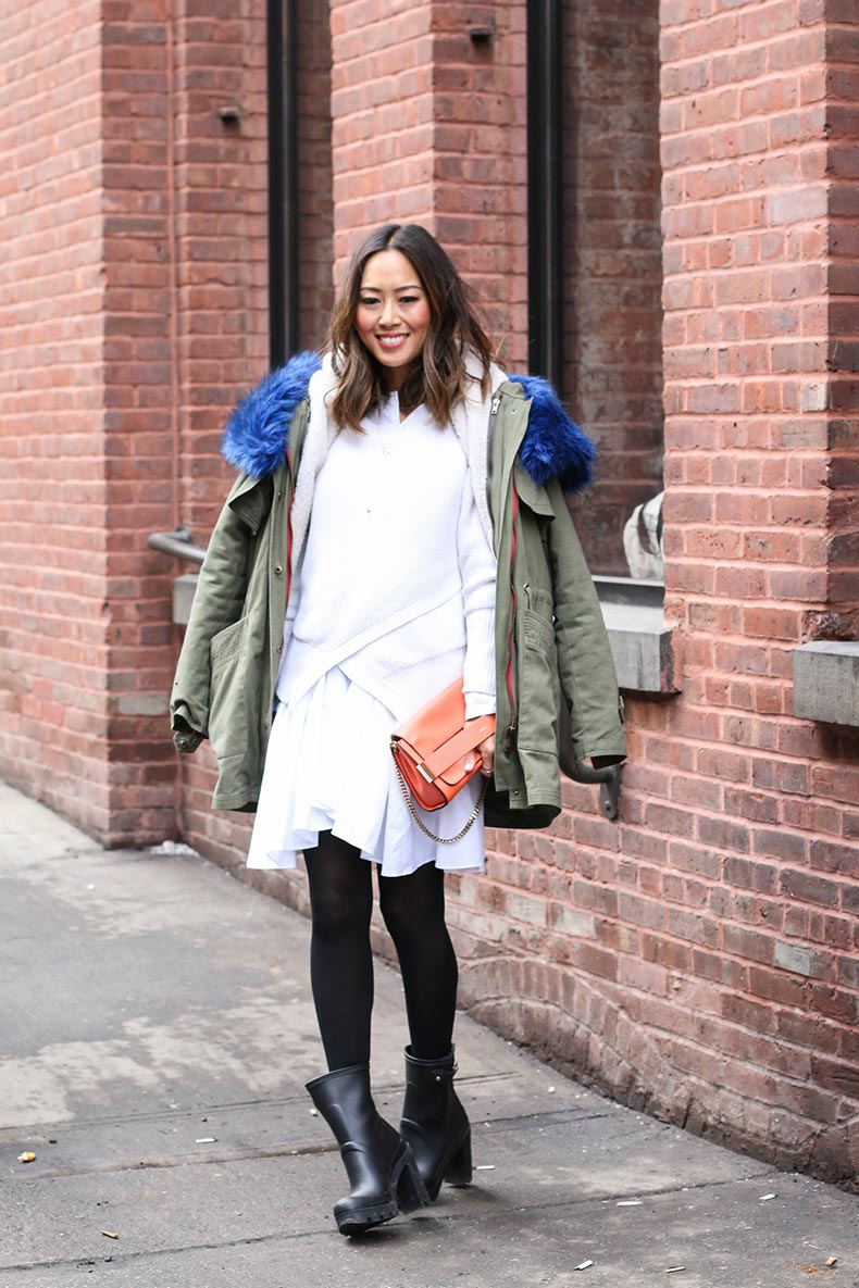 new-york-fashion-week-streetstyle-photography-by-ryan-chua-5465