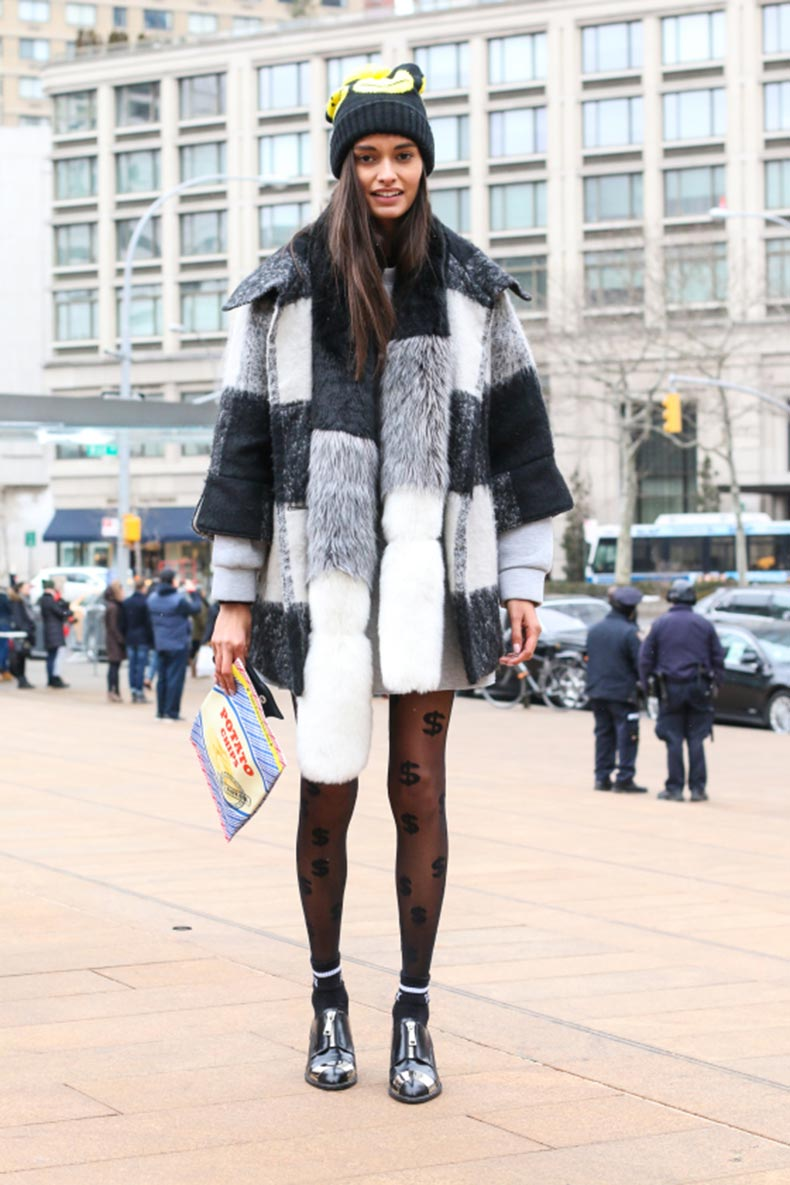 new-york-fashion-week-streetstyle-photography-by-ryan-chua-9611