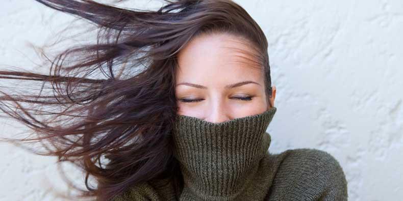 o-WINTER-HAIR-facebook