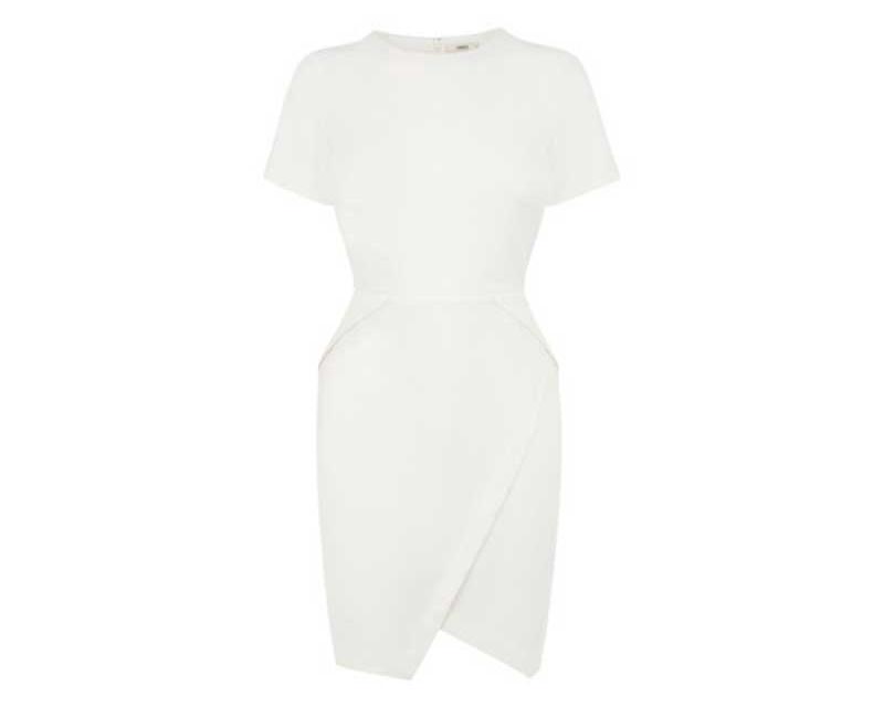 oasis-white-dress1-600x600
