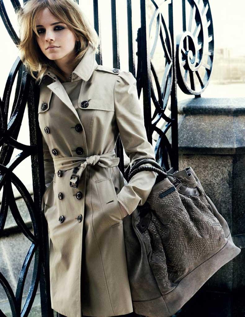 olive-trench-coat