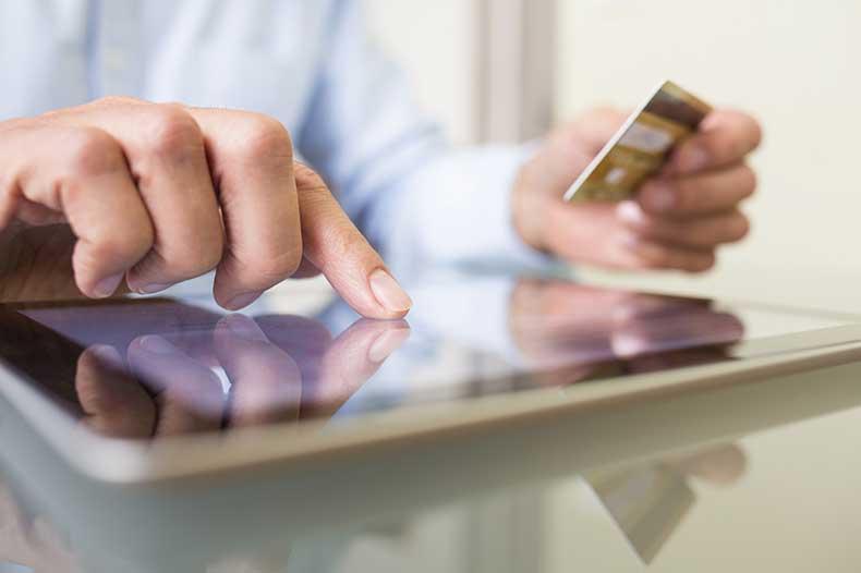 online-shopping2-1940x1292