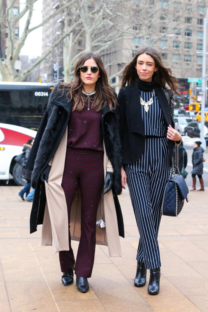 paola-albertdi-blank-itinerary-and-thania-peck-catcher-in-the-style-new-york-fashion-week-streetstyle-photography-by-ryan-chua-9672