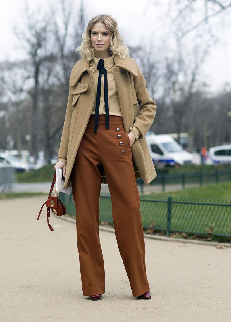 paris-fashion-week-winter-street-style