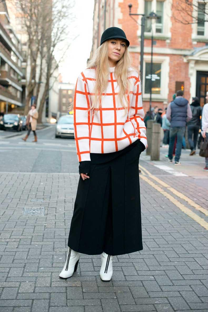 right--trend-windowpane-sweater-added-mod-effect