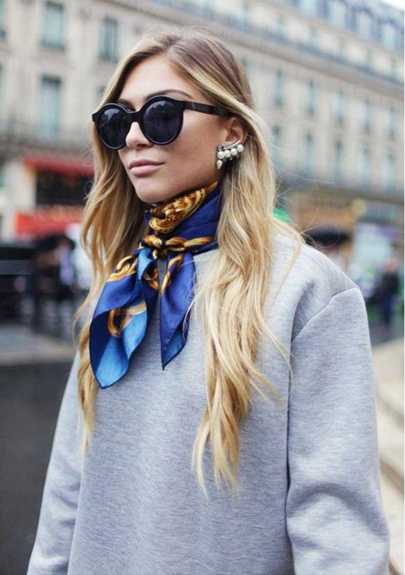 round-oversized-sunglasses