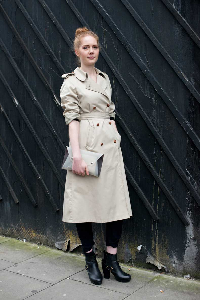 shortcut-chic-evidenced-style