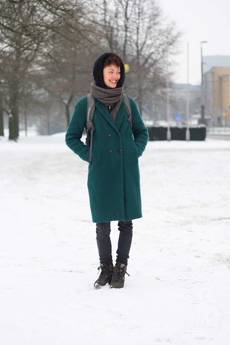 snow-outfit1