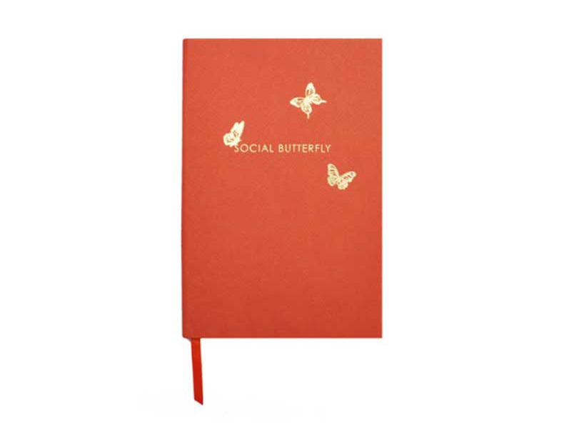 social-butterfly-planner1-600x600