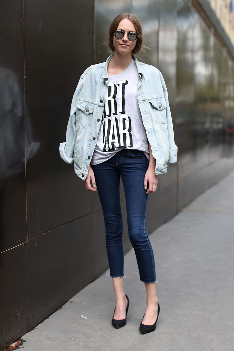 street-styler-coordinated-pair-basic-black-dorsay-heels