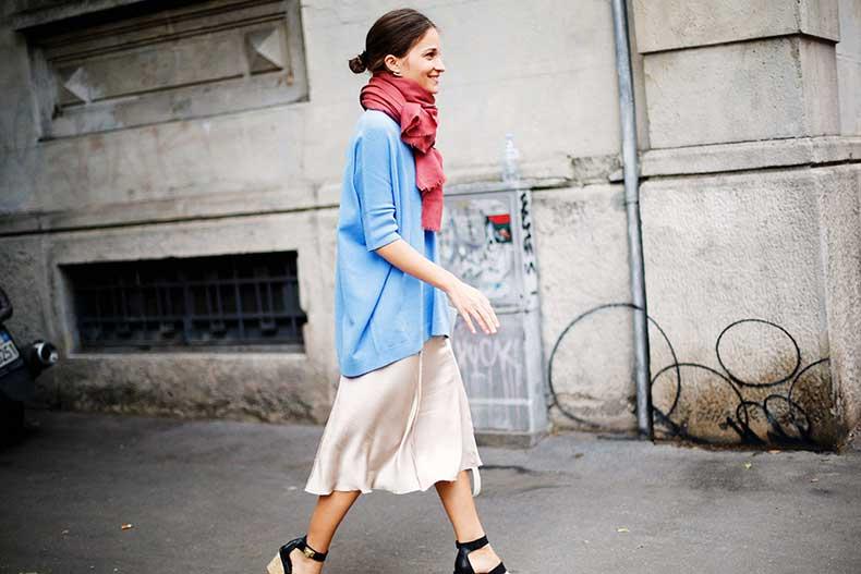 street_style_milan_fashion_week_septiembre_2014_dia_1_609736057_1200x