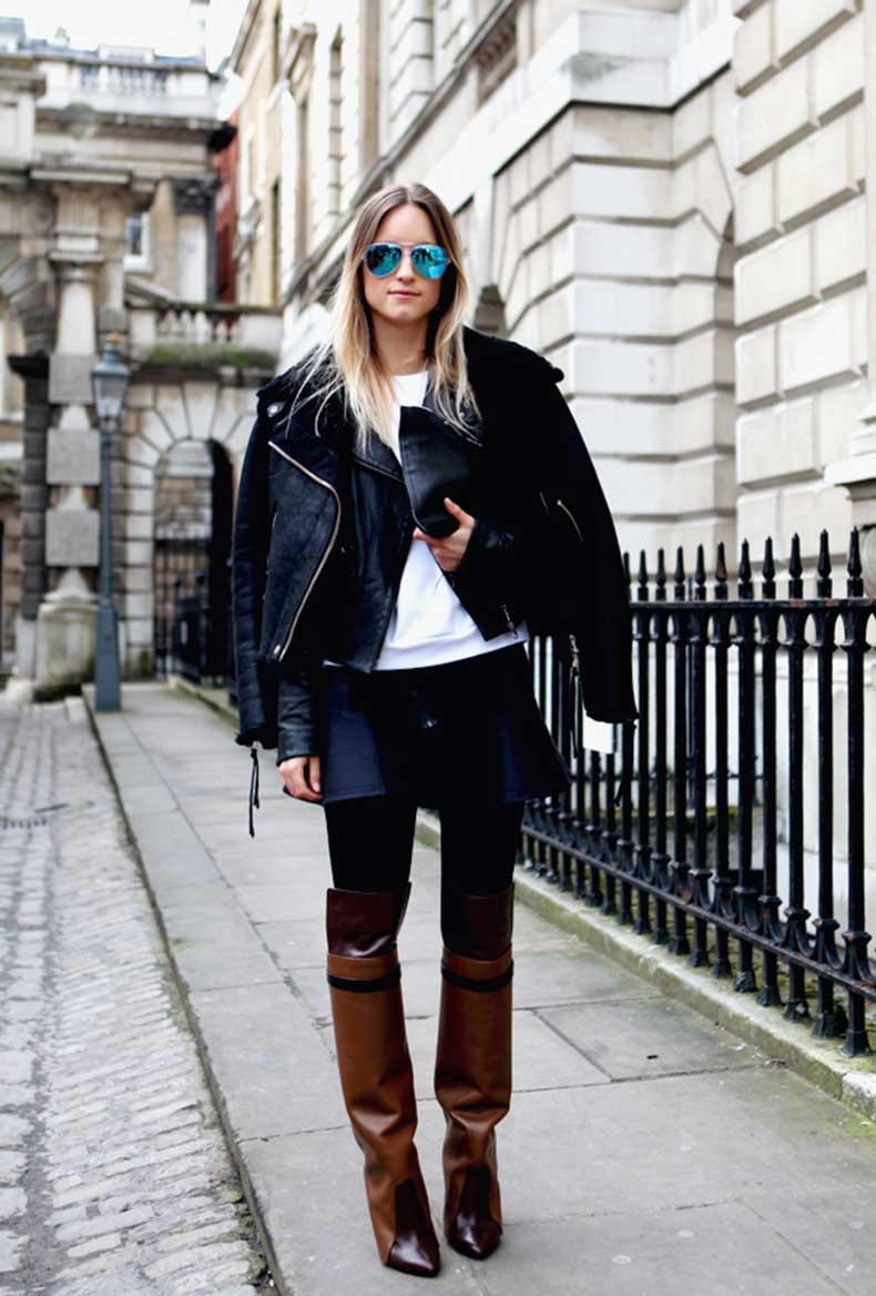 streetstyle_fashionguitar_london1_zps33f8d9c5