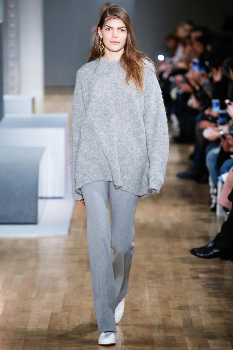 studded-hearst-grey-outfit-inspiration-Tibi-Fall-2015