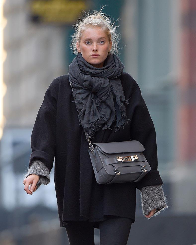 studded-hearst-grey-outfit-inspiration-elsa-hosk