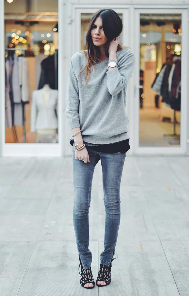 studded-hearst-grey-outfit-inspiration-maja-wyh