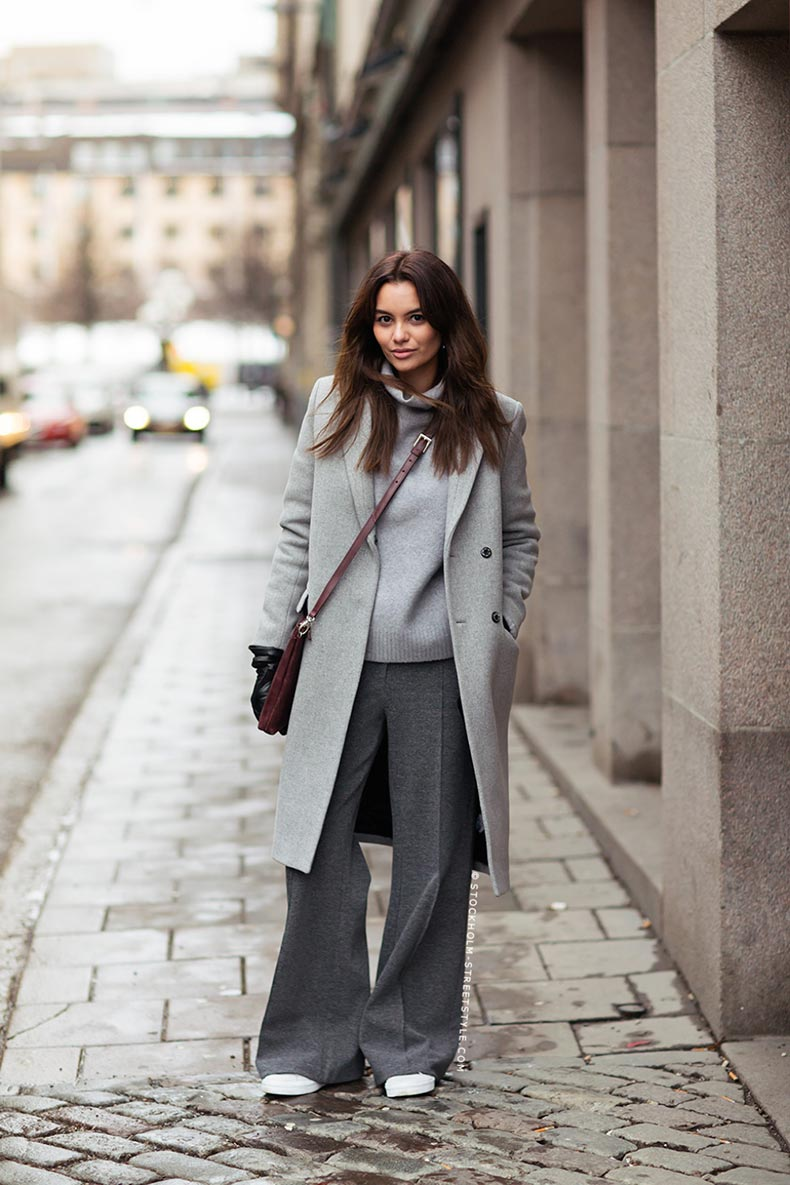 studded-hearts-fall-winter-grey-on-grey-outfit-inspiration-stockholm-streetstyle-funda