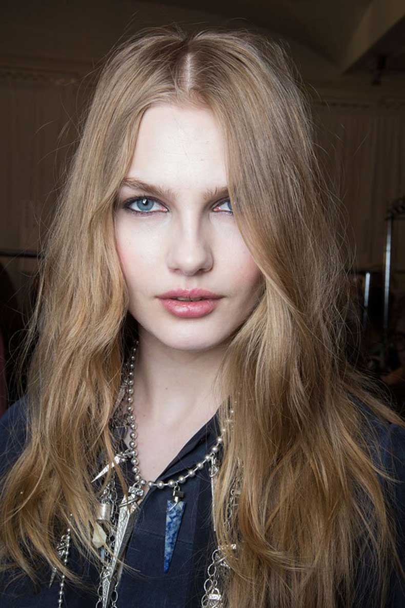 tory-burch-hair