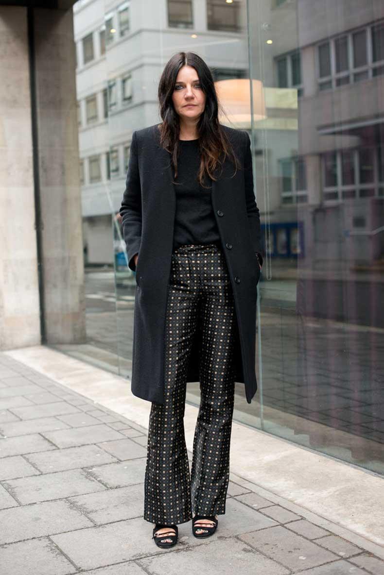 totally-elegant-bit-daywear-thanks-sharp-coat-sleek