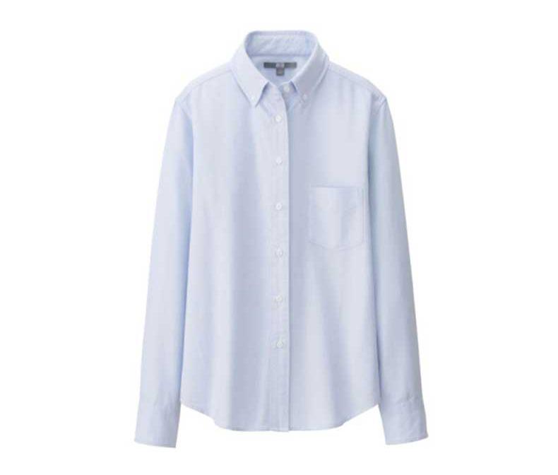 uniqlo-blue-shirt-600x600