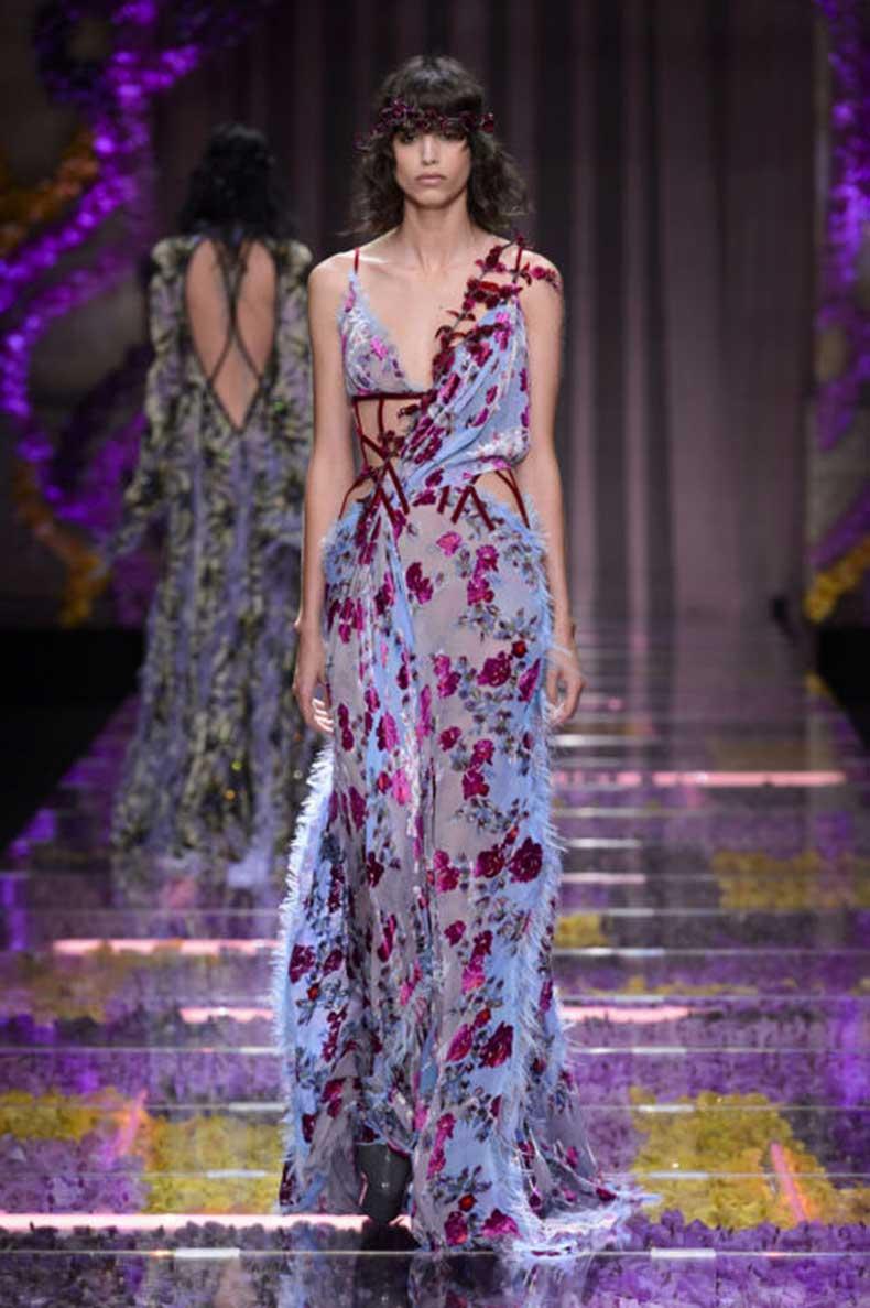 versace-hc-rf15-2012