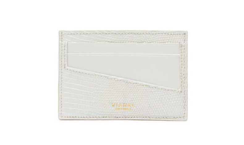 vianel-card-holder-600x600