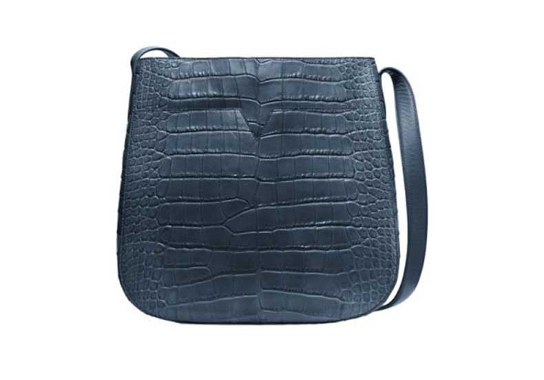 vince-blue-bag-600x600