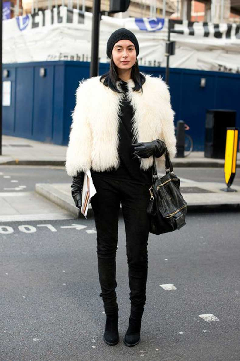 what-to-wear-to-fashion-week-street-style-london-5-h724
