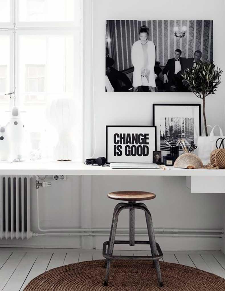 white-nordic-desk_1024x1024