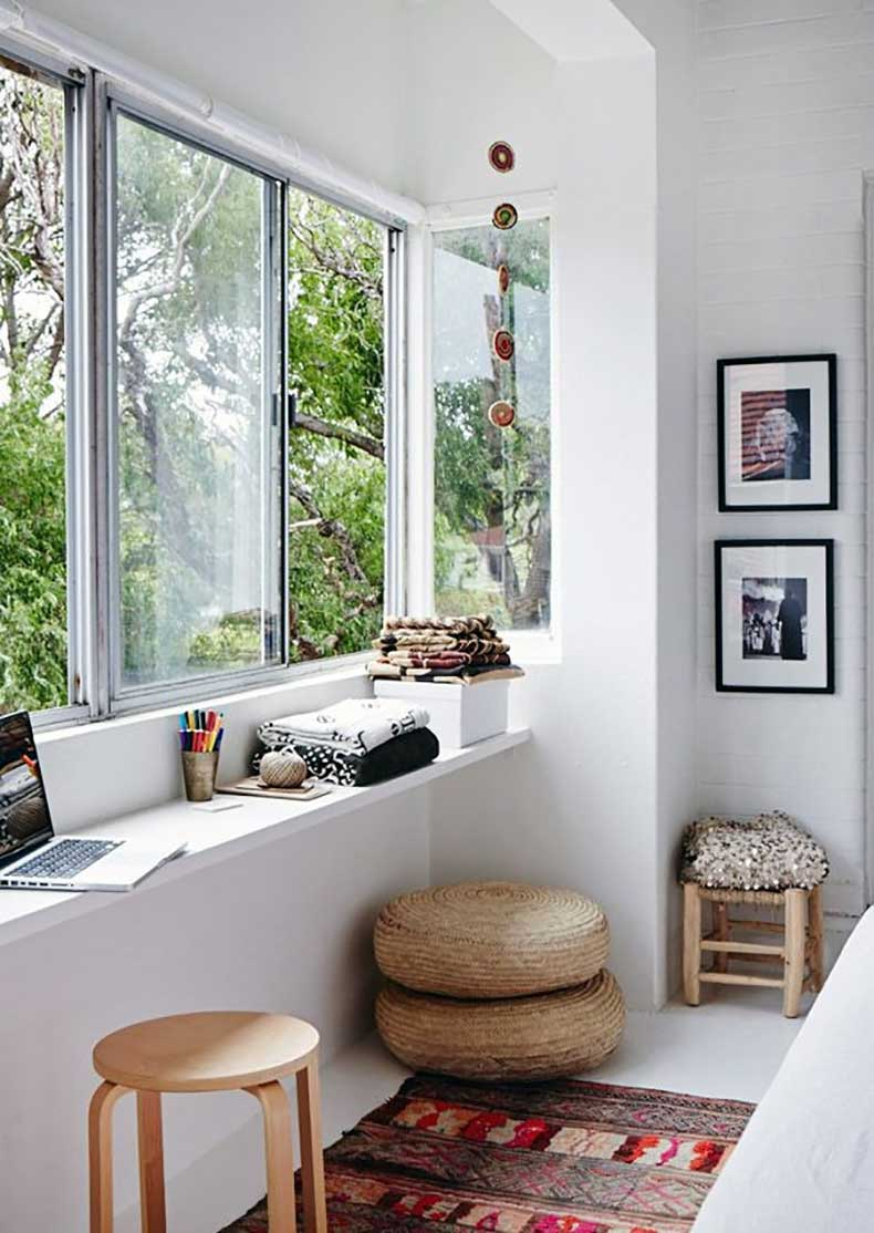 window-desk-natural-light-comes_1024x1024